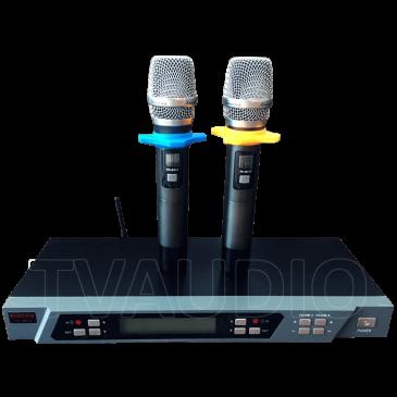 Mic Karaoke Phoenix PH-M910